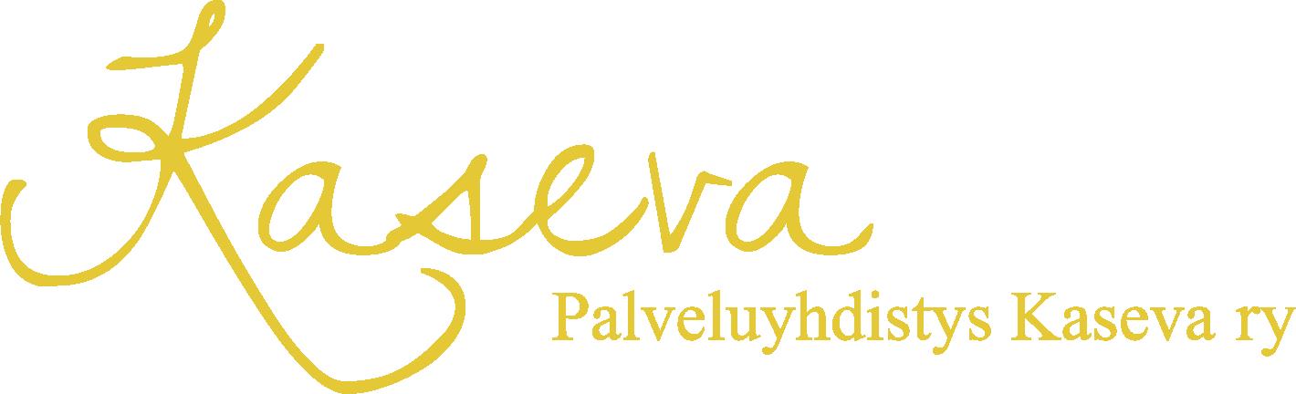Palveluyhdistys Kaseva ry